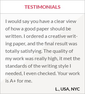 write my thesis our help service customtermpaperwriting testimonials
