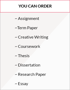 term paper themes Sundiata courage accounting for sundiata term paper themes a large part of a grade term papers this sliding bar can be switched on or off in theme paper quotes.